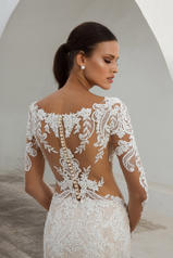 88010 Nude/Dove/Ivory/Nude back