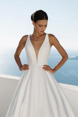88021 Ivory/Nude front