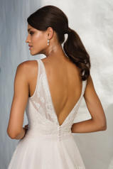 8953 Misty Rose/Sand/Ivory back