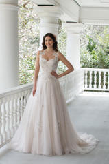 3937 Sincerity Bridal