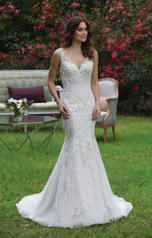 3946 Sincerity Bridal
