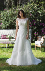 3954 Sincerity Bridal
