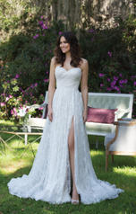 3961 Sincerity Bridal