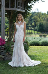 3971 Sincerity Bridal