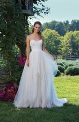 3974 Sincerity Bridal