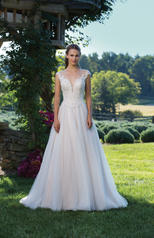 3975 Sincerity Bridal