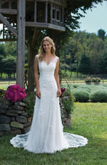 3976 Sincerity Bridal