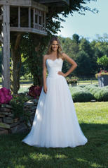 3977 Sincerity Bridal
