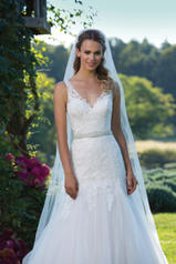 3978B Sincerity Bridal