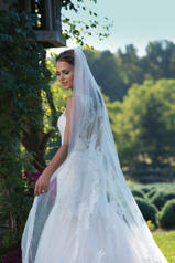 3978V Sincerity Bridal