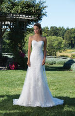 3979 Sincerity Bridal