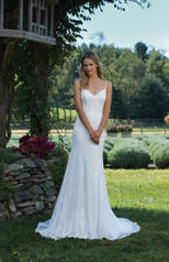 3980 Sincerity Bridal