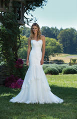 3988 Sincerity Bridal