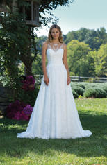 3990 Sincerity Bridal