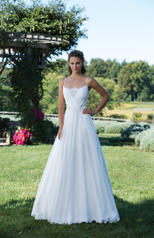 3991 Sincerity Bridal