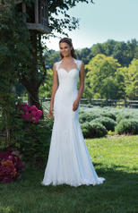 3992 Sincerity Bridal