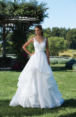3993 Sincerity Bridal