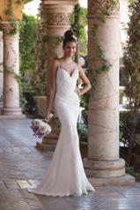 4002 Sincerity Bridal
