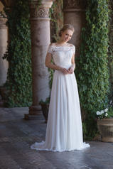 4003J Sincerity Bridal