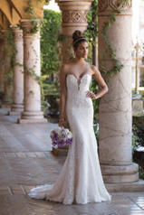 4029 Sincerity Bridal