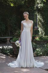 4030 Sincerity Bridal