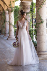 4031 Sincerity Bridal