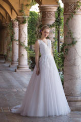 4032 Sincerity Bridal