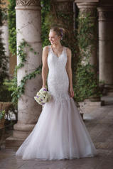 4033 Sincerity Bridal
