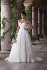 4036D Sincerity Bridal