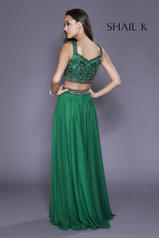 12117 Jewel Green back