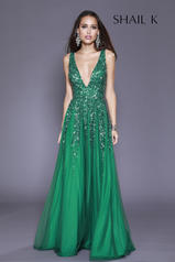 12134 Jewel Green front