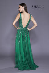 12134 Jewel Green back