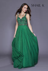 12158 Jewel Green front