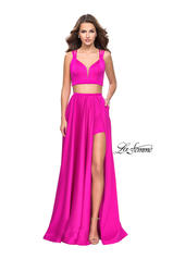 25288 Hot Pink front