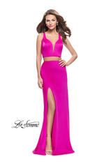 25599 Hot Pink front