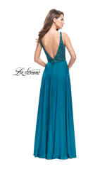 26053 Dark Teal back