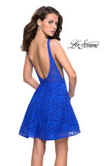 26616 Electric Blue back