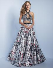 C025 Splash Couture Prom