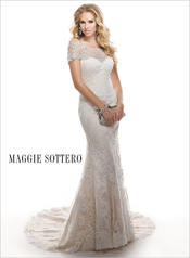 Chesney-4MS853 Maggie Sottero Couture-Chesney