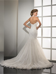 Tracey-DHJSM1428 Ivory back