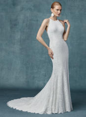 9MW128 Maggie Sottero Couture-Fairbanks