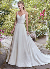 Isolde-7RZ977 All Ivory front
