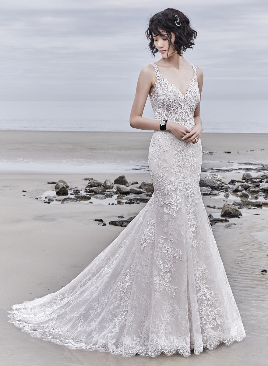 Sottero and Midgley by Maggie Sottero 8SS784