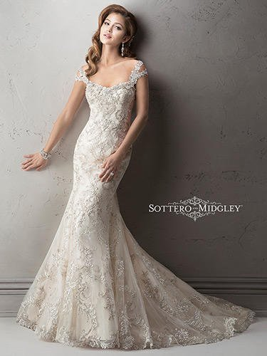Sottero and Midgley-Ettiene