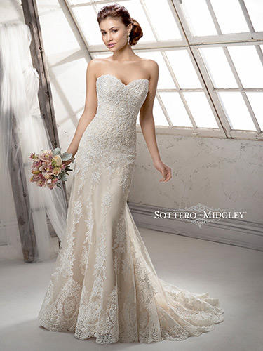 Sottero and Midgley-Viera