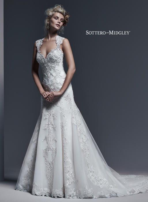Sottero and Midgley-Monticella