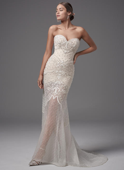 Sottero and Midgley Collection-Annika-Leigh