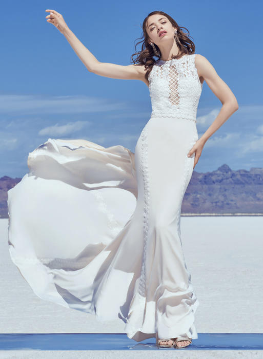 Sottero and Midgley Collection-Barrington
