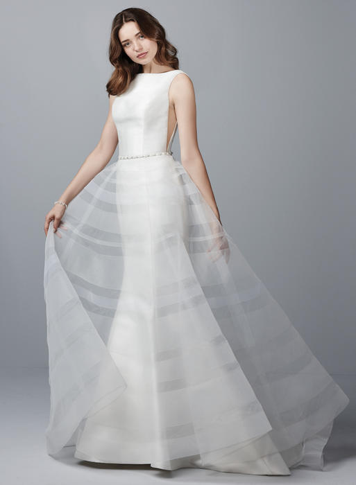 Sottero and Midgley Collection-Cohen
