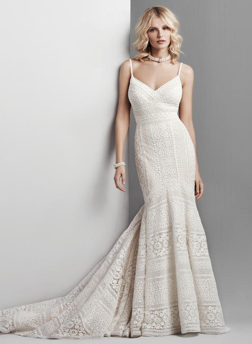 Sottero and Midgley Collection-Cooper